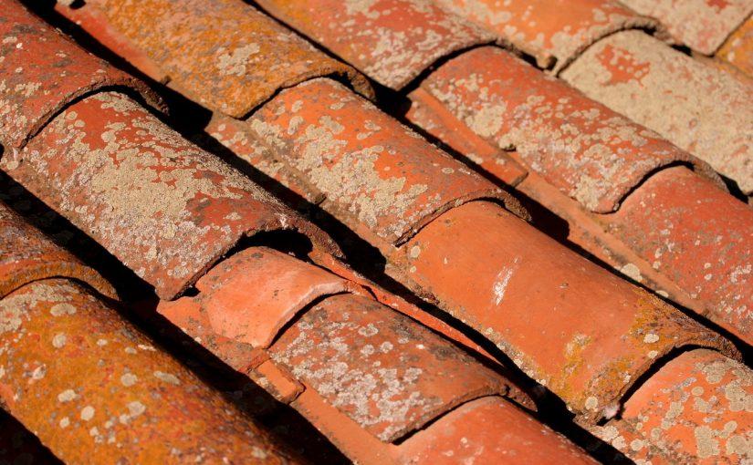Czy wiemy jak ważne jest pokrycie dachowe?