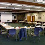 Szkolenia z prawa – czy mogą się przydać?
